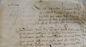 descriptif des archives de Hauterives dans archives de Hauterives dscn1254-detail-300x164
