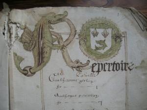 le parcellaire de Montrigaud dans archives de Montrigaud dscn9106-300x225